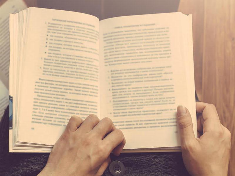 verschijning boek 5 november